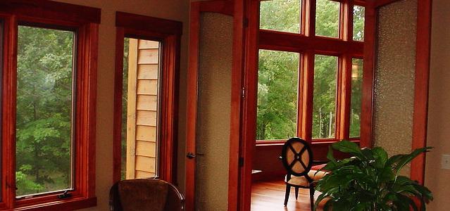 We Do Windows & Doors